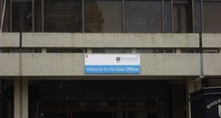 Portsmouth Civic Offices