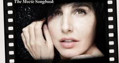 Sharleen Spiteri - The Movie Songbook