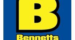 Bennetts Client Logo 244x244