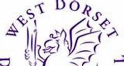 WDDC Logo