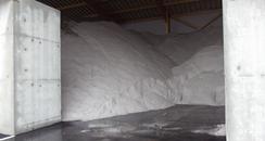 Salt Barn 1