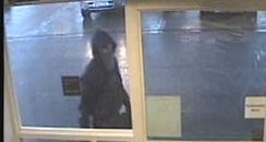 Chelt armed robbery