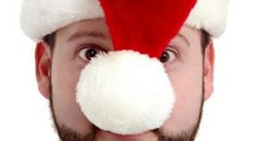 Funny Christmas