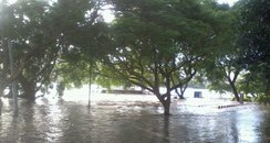 Brisbane floods 1a