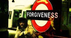 Forgiveness Tenebrae