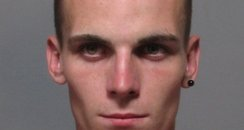 Teen sentenced for causing woman's death