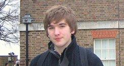 Declan Hubert