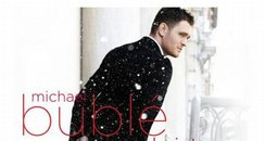 Michael Buble 'Christmas' Album