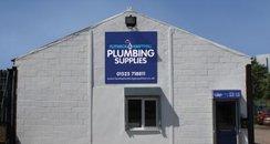 flitwickampthill plumbing supplies