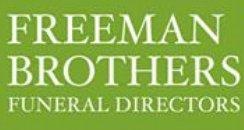 freeman brothers