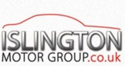 islington motor group