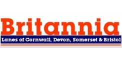 Britannia Lanes