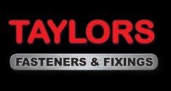 John Taylor Fasteners