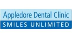 Appledore Dental Clinic