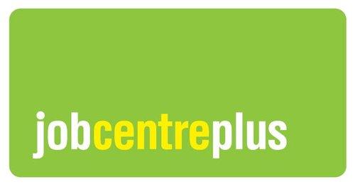 Job Center Plus