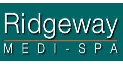 Ridgeway Chiropractic