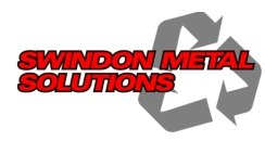 Swindon Metal Solutions