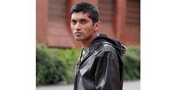Ameet Mohabeer