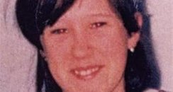jaime cheesman missing anniversary 18th