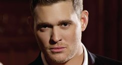 Michael Buble '2012 Calendar'