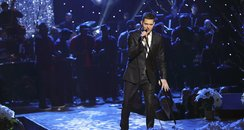 Michael Buble 'Christmas'