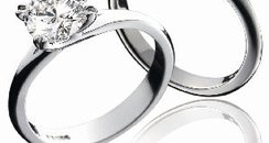 Wharton Rings