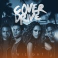 Cover Drive Twilight