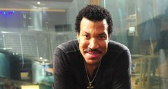 Lionel Richie Have a Heart