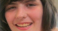 schoolgirl Nicky Payne