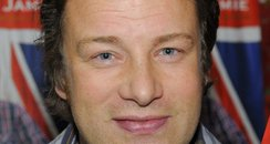 Jamie Oliver opens new restaurant in Winchester