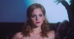 Emma Watson Perks of Being a Wallflower