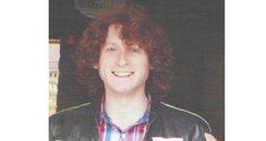 Missing Steven Hart