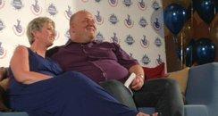 Haverhill Winners Euromillions