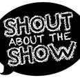 Shout About The Show