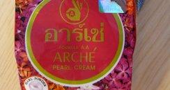 Arche Pearl Cream
