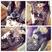 Jessie J's puppy