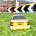 Northamptonshire Police IPhone App 6