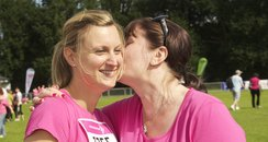 Race for Life 3 2013
