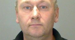 Gary Steed, Thetford Sex Offences