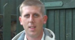 Kevin Wyeth murder Woolston Southampton