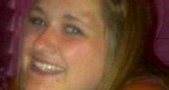 Kirsty Humphrey Colchester Murder victim