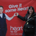 Image 3: The Heart Angels were at the Arndale Centre in Eas