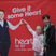 Image 8: The Heart Angels were at the Arndale Centre in Eas