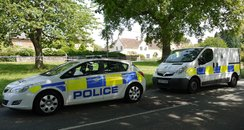 Herts Beds Cambs Major Crime Unit