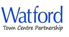 Watford Town Partnership