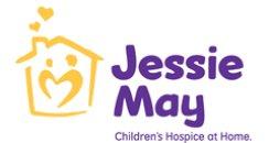 Jessie May Trust