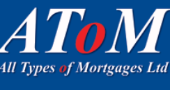 All Types of Mortgages