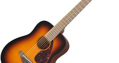 Win a Yamaha acoustic guitar