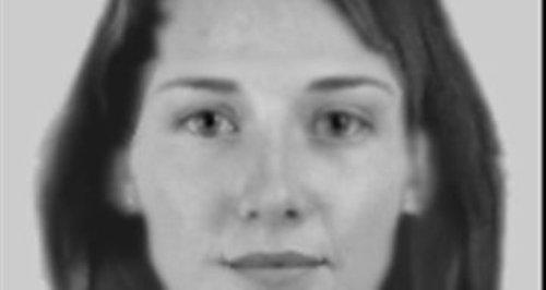 Image of Cornwall burglary suspect