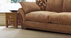 royal carpets and woodfloor